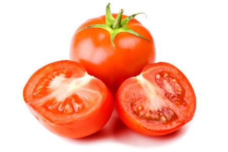 犬は生のトマト大丈夫